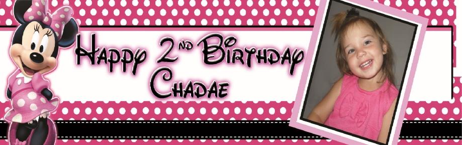 chadae banner